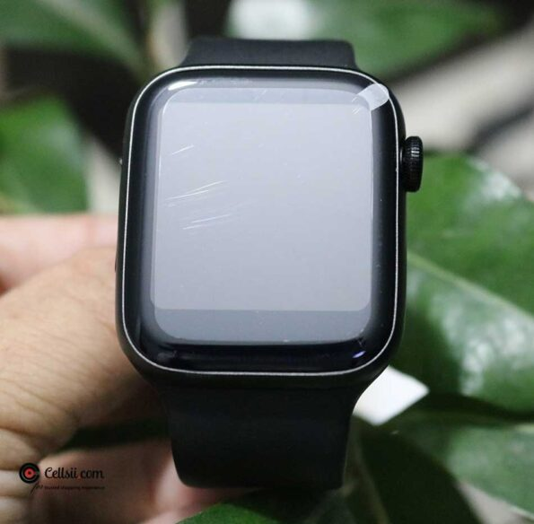 W34-Smart-Watch-Price-in-Bangladesh_2