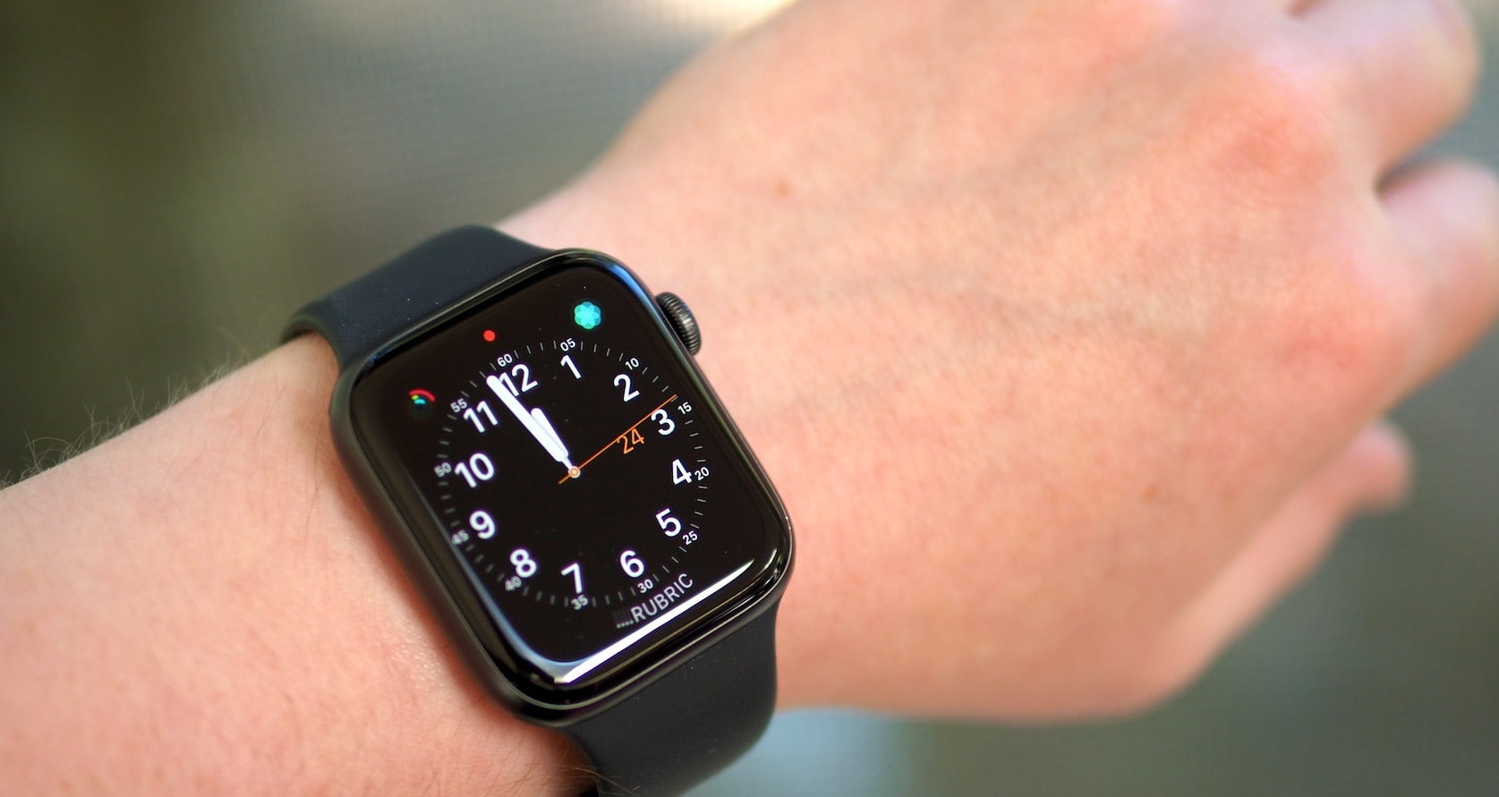 apple-watch-series-5-8-1